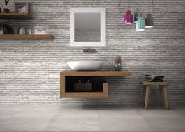 yosemite grey split face wall tile wall tiles walls and mosaic