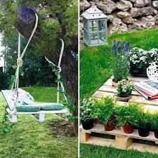 unique backyard ideas unique backyard ideas on garden