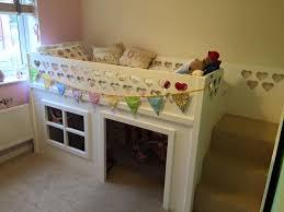 best fun bunk beds ideas fun bunk beds u2013 modern bunk beds design