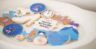 cinderella party favors kara s party ideas cinderella party ideas archives kara s party