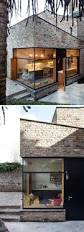exterior brick home designs aloin info aloin info