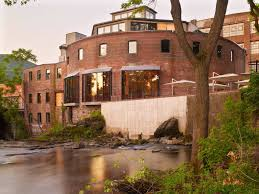 Wedding Venues In Westchester Ny The Roundhouse Venue Beacon Ny Weddingwire