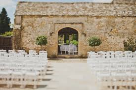 caswell house wedding with a beautiful outdoors ceremony