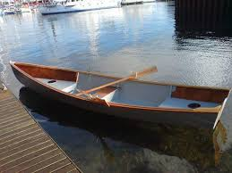 Simple Wooden Boat Plans Free by Mrfreeplans Diyboatplans Page 42