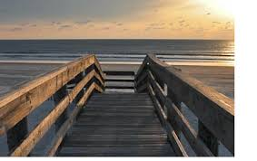 ocean city nj rentals book your summer vacation