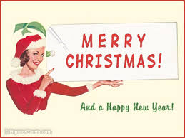 retro christmas cards websitetemplates bz retro and vintage christmas card collection