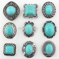 gemstone rings designs images Best vintage gemstone rings elegant european rings turquoise rings jpg