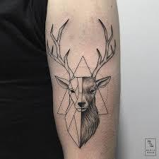 65 best animals tattoo images on pinterest animal tattoos draw