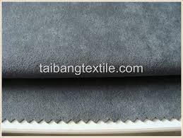 Caravan Upholstery Fabric Suppliers Animal Buffalo Faux Suede Leather Upholstery Fabric Buy Animal