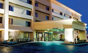 hotel la quinta hazelwood mo mo booking com