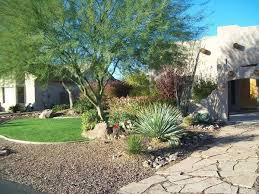 Cheap Landscaping Ideas For Small Backyards 25 Trending Inexpensive Landscaping Ideas On Pinterest Yard