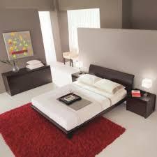 asiatisches schlafzimmer schlafzimmer roter teppich fairyhouse info