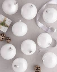 White Christmas Decorations Pinterest by 43 Best White Christmas Images On Pinterest Christmas Time