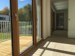Esszimmer Ausstattung 5 Zimmer Wohnung Zu Vermieten Creuzburgweg 33 99094 Erfurt