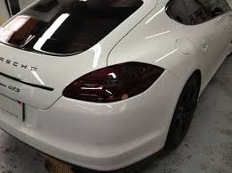 porsche hatchback black updated tail lights 6speedonline porsche forum and luxury car