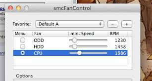 imac hdd fan control question about fan control apps for imac macrumors forums