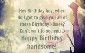 50 beautiful happy birthday greetings happy birthday quotes best of 50 birthday wishes for your
