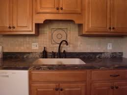Kitchen Under Counter Lights by Photos Of Led Under Cabinet Lights Pegasus Lighting