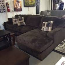 sofa outlet furniture outlet 34 photos 161 reviews furniture stores
