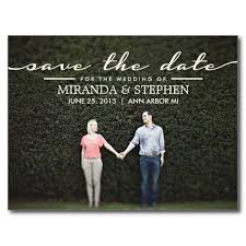 inexpensive save the date cards 44 best save the date ideas images on save the date
