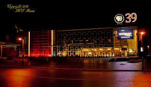 bethlehem pennsylvania christmas lights christmas lights at pbs 39 art quest center at steel sta flickr