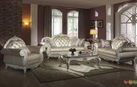 awe inspiring design satisfactory living room wall paint design