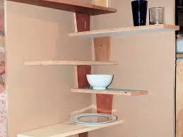 Small Shelves For Kitchen Kitchen Kitchen Shelving Units With 42 Cool Shelf Racks Kitchen