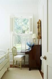 86 best tiny homes u0026 tiny house plans images on pinterest tiny