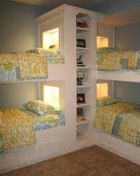 best 25 beach kids rooms ideas on pinterest beach style baby