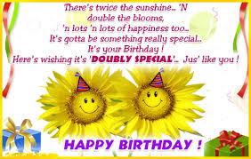birthday card unique printable birthday cards to color printable