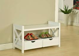 Home Decor Benches Benchblack Storage Bench Ikea Awesome Entryway Bench Cushion Ikea