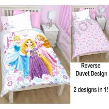 Disney Bed Sets Disney And Character Twin Duvet Cover Sets Kids Image On Amazing