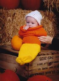Etsy Newborn Halloween Costumes 83 October Baby Images Costume Ideas Costumes