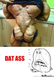 Bodybuilder Meme - bodybuilding memes best collection of funny bodybuilding pictures