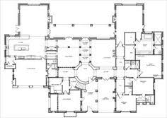 santa barbara style home plans floor plan of santa barbara style corsica coach homes at talis park