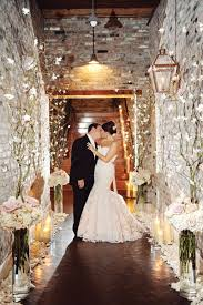 Wedding Venues In New Orleans 10 Wedding Venues With Beauty Style And Big Easy Flair New