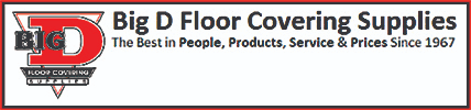 Big D Floor Covering Products U0026 Manufacturers Beyond Concrete