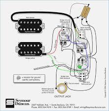 seymourduncan wiring diagram amalgamagency co