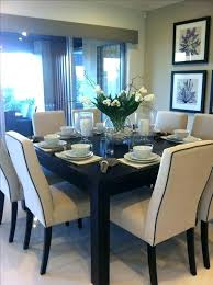 square table for 12 dining table for 12 dimensions square dining room tables want this