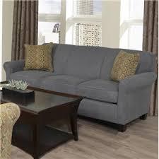 england sofas u0026 accent sofas store dealer locator