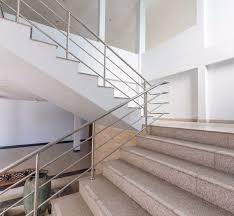 rutschschutz treppe karagrip pro schwarz treppe rutschschutz matte anti rutsch