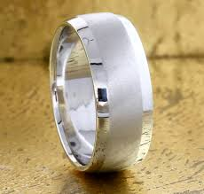 wedding ring in dubai wedding rings customised engagement rings in dubai