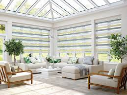 Awnings Blinds Direct Conservatory Blinds