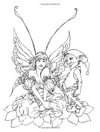 5774 best coloring pages images on pinterest coloring books