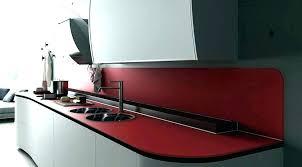 carreler une cuisine plan de travail cuisine carrelage carrelage pour plan de travail