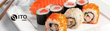cours cuisine japonaise montpellier ito votre restaurant japonais rue de la république à rouen