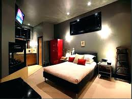 cool room decorations for guys teenage guys room design modern and stylish teen boys room designs