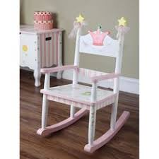 Guidecraft Princess Table And Chairs Buy Guidecraft Princess Art Table U0026 Chairs Set At Argos Co Uk