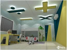 home interior ceiling design 18 best adorable room ceiling designs images on