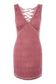 dress pink dresses sale offers topshop